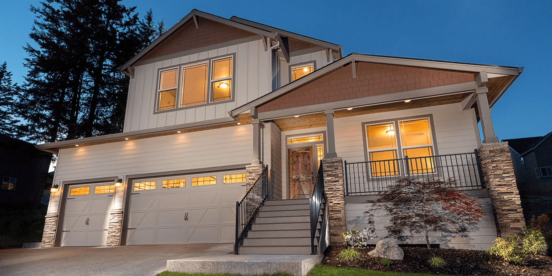 matin real estate real estate in portland portland homes