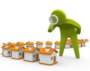 portland real estate 2016 predictions