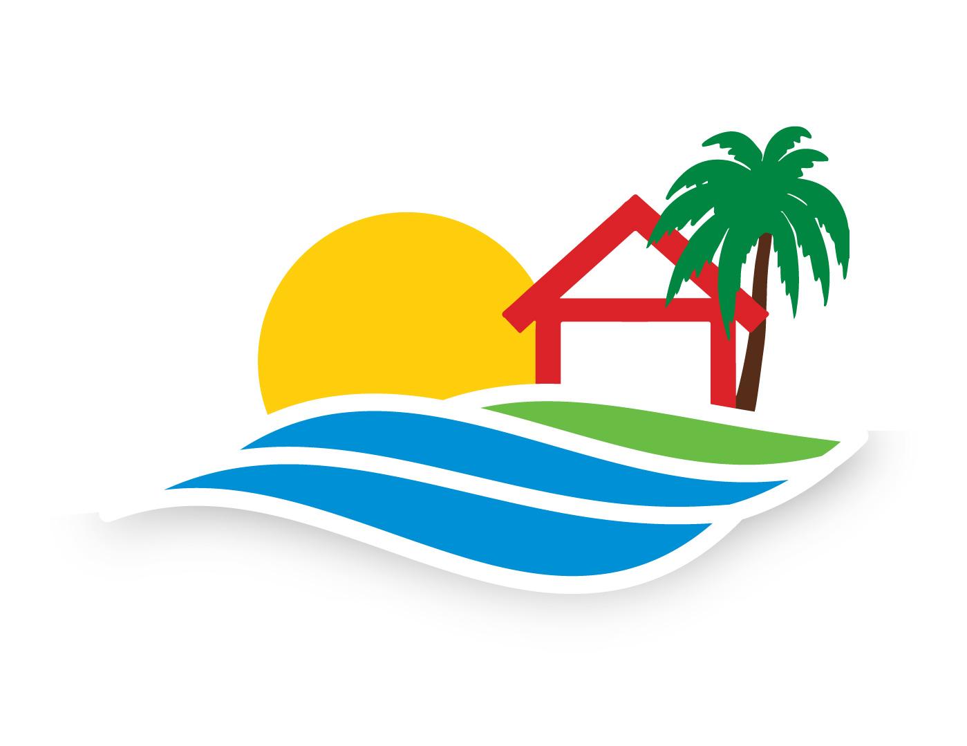 MICBHomes Logo