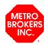Meet MetroBroker