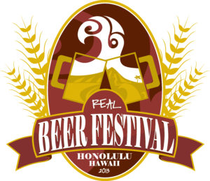 beerfest_final