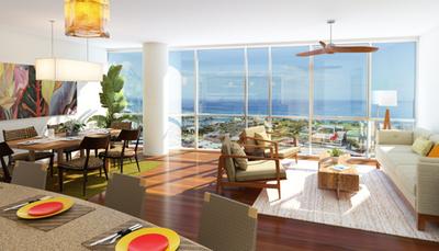 kp_livingroom_400