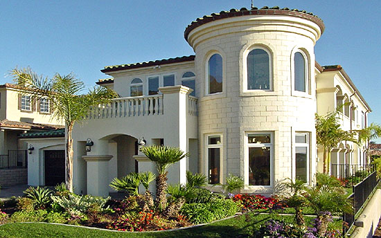 SLO Homes for Sale