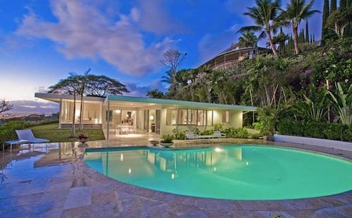 honolulu real estate search mls homes for sale honolulu