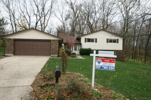 Centerville Ohio real estate and REMAX agent