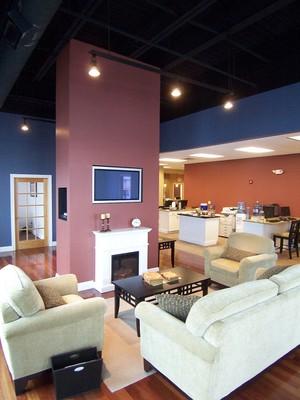 Beavercreek Real Estate Office Don Shurts