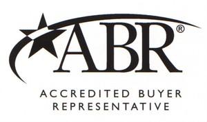 Dayton Ohio buyers agency