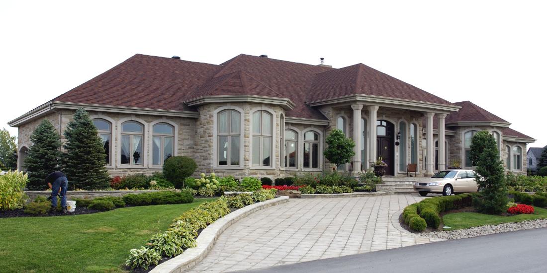 New Homes Hamiltion Ohio