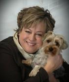 Beavercreek real estate agent Cyndi Shurts REMAX