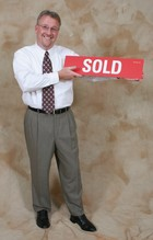 Kettering real estate agent with RE/MAX Don Shurts