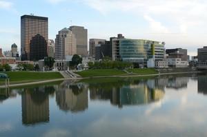 Dayton Real Estate For Sale
