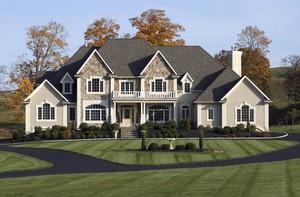 Dayton Ohio Area Luxury Home For Sale