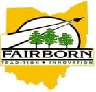Fairborn Ohio real estate