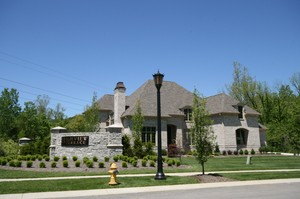 new construction in Bellbrook