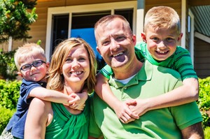 Questions about Buying a Home in Dayton ohio