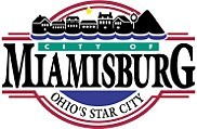 Miamisburg Ohio Real Estate