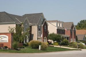 Bellbrook Real Estate
