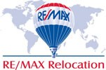 Dayton Ohio RE/MAX Relocations