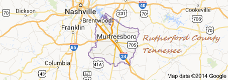 Rutherford County Tennessee Search All Real Estate Homes