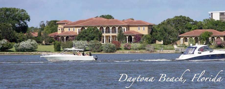 daytona beach foreclosure homes for sale daytona beach fl