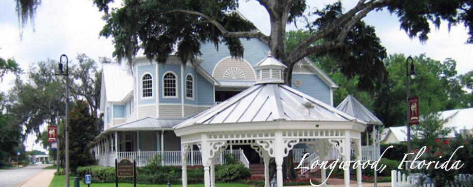 longwood waterfront homes for sale longwood fl