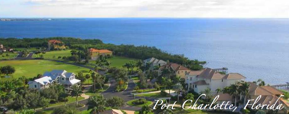 port charlotte foreclosure homes port charlotte fl