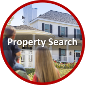 Simi Valley Property Search