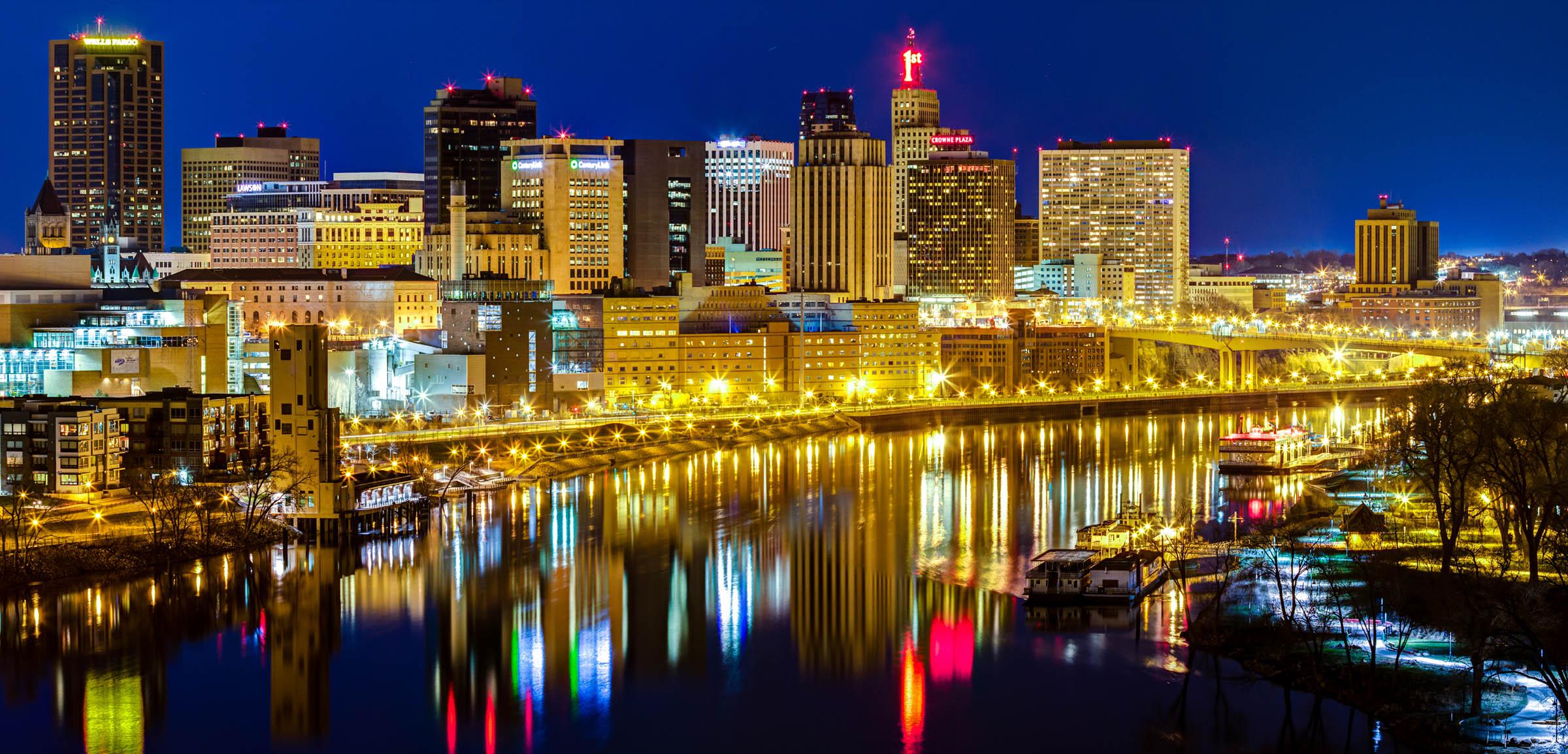 Home City Of Buffalo Mn Basketball Scores