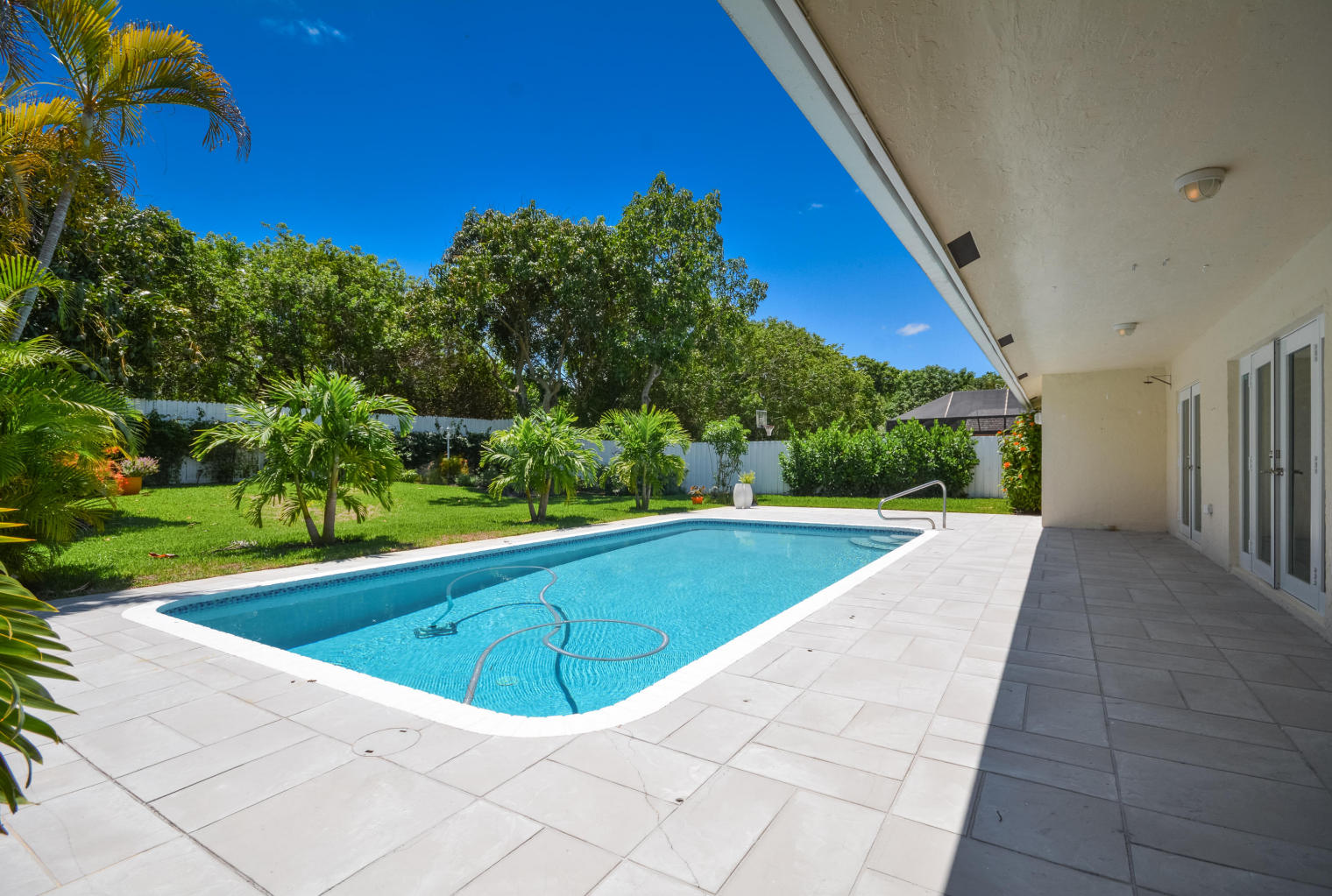 5058 Marina Circle, Boca Raton, FL 33486