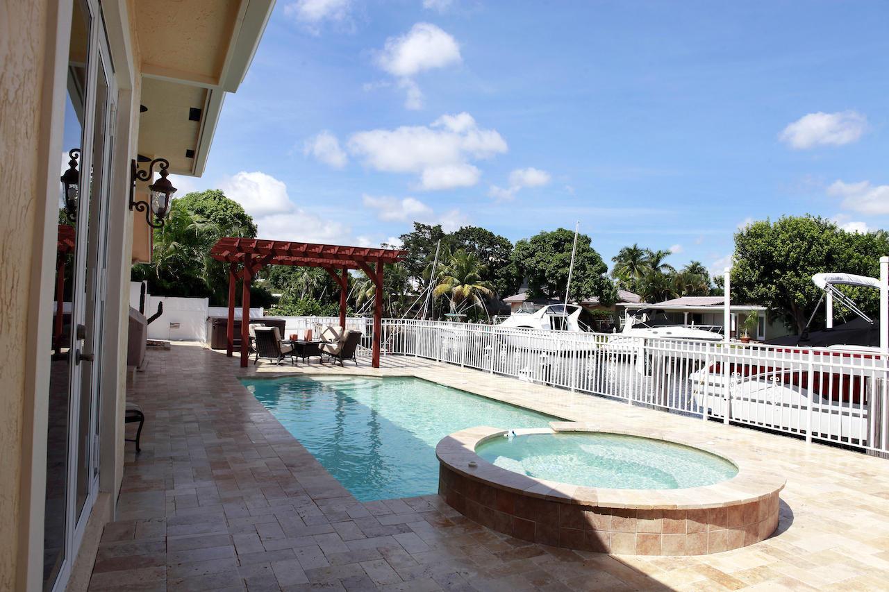 771 Appleby Street, Boca Raton, FL 33487