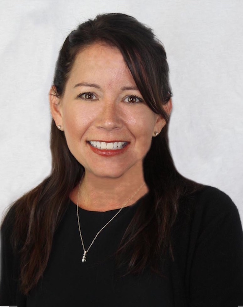 Julie Gobbo