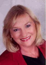Cindy Kehoe Mizner Grande