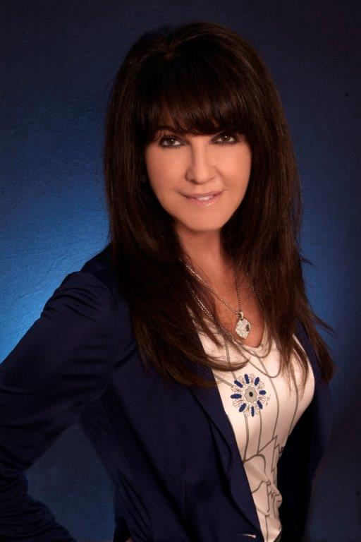 Jill Cantinella Realtor Mizner Grande Realty Boca Raton Florida