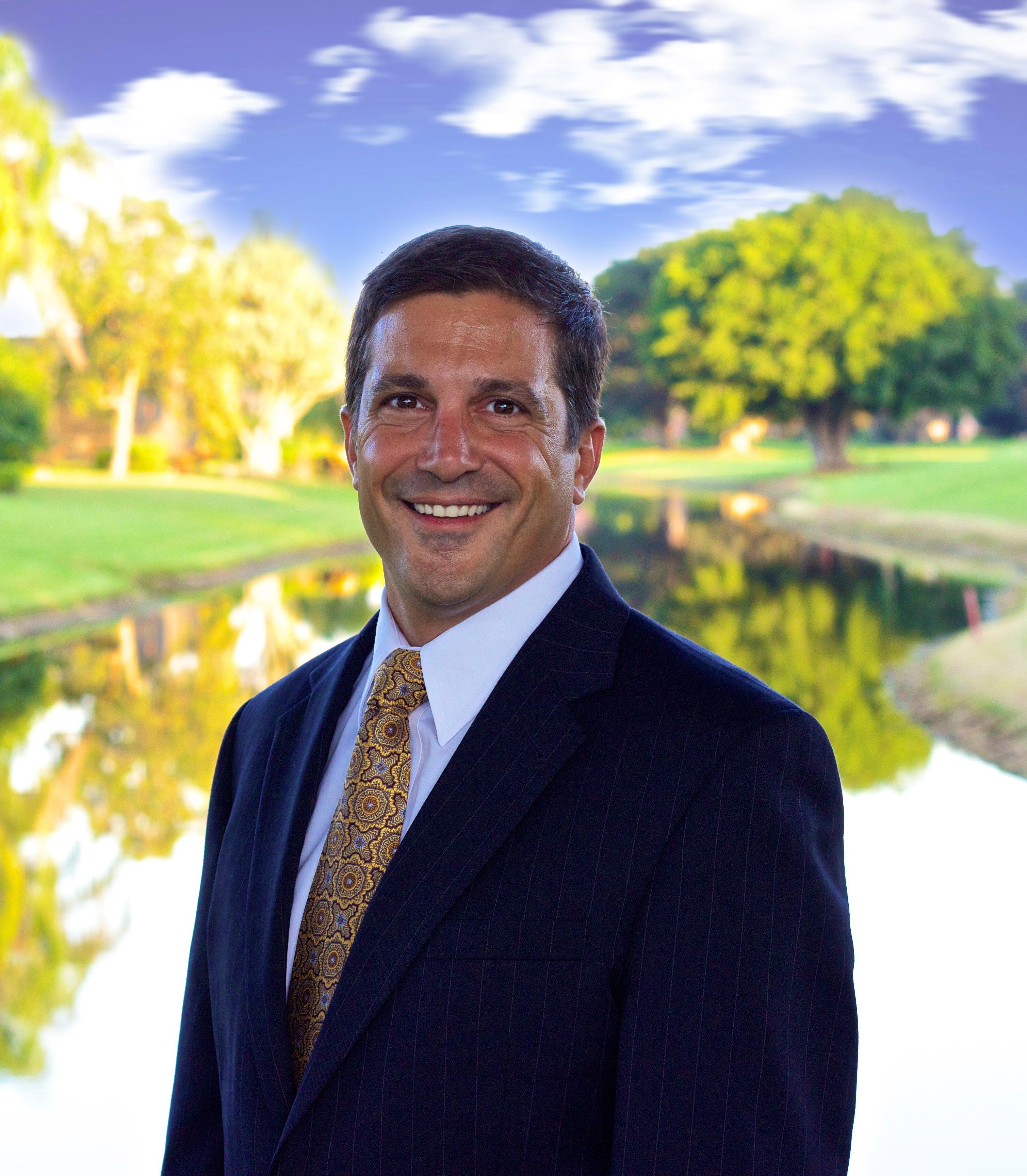 Mark Barone Mizner Grande Realty Boca Raton Florida