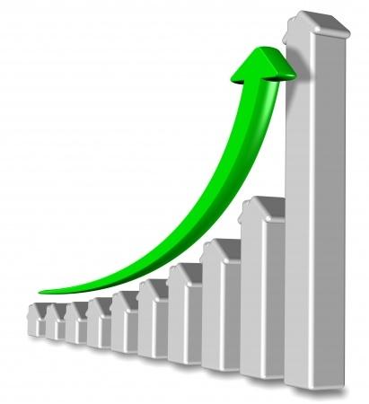 South Florida Real Estate Market Update