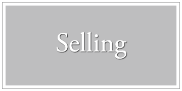 Sell a Home in Montgomery County MD