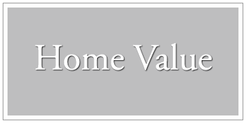 Get Instant Online Home Value Montgomery County MD