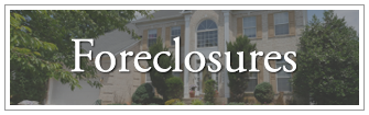 Montgomery County MD Foreclosures