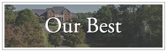 Our Best Homes