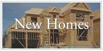 New Construction Montgomery County MD