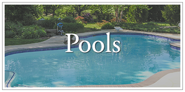 Homes with Pools Montgomery County MD