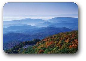High Country Boone North Carolina