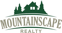Mountainscape Realty