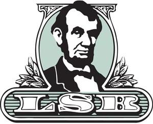Lincoln Savings Bank Des Moines Logo