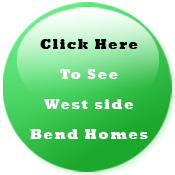 Bend west side homes for sale