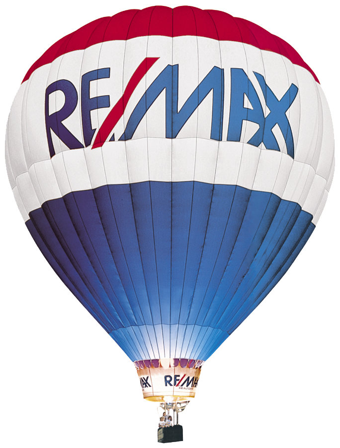 Search Santa Monica Properties with Re/Max