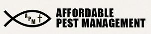 Affordable Pest