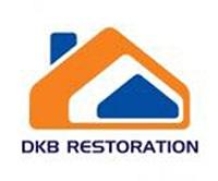 DKB Rest