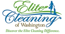 Elite-Cleaning