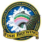 Fish Brewery
